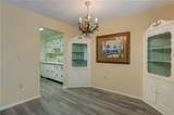 1717 Belleair Forest Drive - Photo 22
