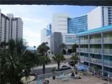 445 Gulfview Boulevard - Photo 10