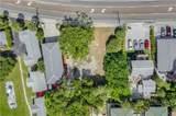 Gulf Boulevard - Photo 16