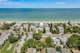 Gulf Boulevard - Photo 19