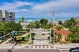 Gulf Boulevard - Photo 26