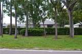 13555 Automobile Boulevard - Photo 4