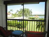 6295 Bahia Del Mar Circle - Photo 11