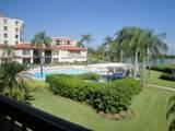 6295 Bahia Del Mar Circle - Photo 13