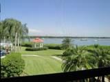 6295 Bahia Del Mar Circle - Photo 14