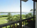 6295 Bahia Del Mar Circle - Photo 15