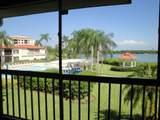 6295 Bahia Del Mar Circle - Photo 16