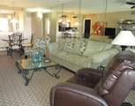 6295 Bahia Del Mar Circle - Photo 7
