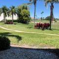 6059 Bahia Del Mar Boulevard - Photo 17