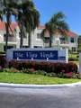 6059 Bahia Del Mar Boulevard - Photo 30