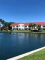 6059 Bahia Del Mar Boulevard - Photo 32