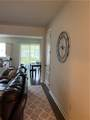 5034 Sunnyside Lane - Photo 4
