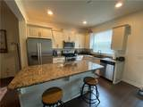 5034 Sunnyside Lane - Photo 5