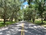 2256 Spanish Drive - Photo 25