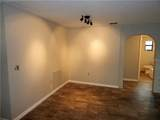 830 Riverside Drive - Photo 10
