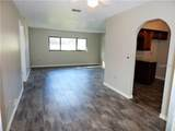 830 Riverside Drive - Photo 11