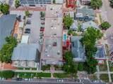219 4TH Avenue - Photo 45