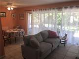 1725 Laurie Lane - Photo 8