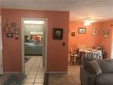 1725 Laurie Lane - Photo 9