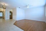 2050 58TH Avenue - Photo 2