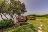 1515 Pinellas Bayway - Photo 18