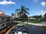 6180 Sun Boulevard - Photo 2