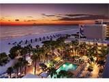 5500 Gulf Boulevard - Photo 11
