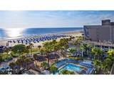 5500 Gulf Boulevard - Photo 21
