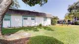 4215 Tamargo Drive - Photo 18