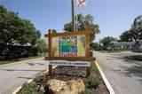4215 Tamargo Drive - Photo 26