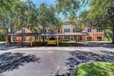 4106 Central Sarasota Parkway - Photo 1