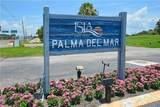 6104 Palma Del Mar Boulevard - Photo 8