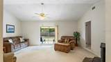 5218 Caesar Way - Photo 2