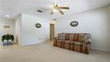 5218 Caesar Way - Photo 4