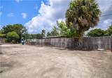 10589 Seminole Boulevard - Photo 4