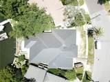 2 Bahama Circle - Photo 3