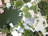 2 Bahama Circle - Photo 4