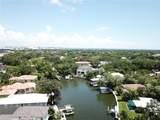 2 Bahama Circle - Photo 5