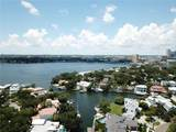 2 Bahama Circle - Photo 6