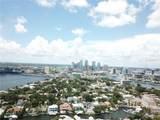 2 Bahama Circle - Photo 8