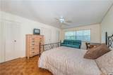 1235 Highland Avenue - Photo 16