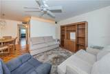 1235 Highland Avenue - Photo 4