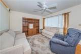 1235 Highland Avenue - Photo 5