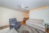 1235 Highland Avenue - Photo 6