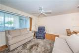 1235 Highland Avenue - Photo 7