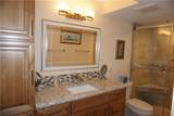 5220 Brittany Drive - Photo 7