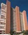 17940 Gulf Boulevard - Photo 31