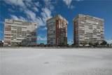 17940 Gulf Boulevard - Photo 35