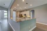 728 Country Club Road - Photo 11