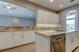 728 Country Club Road - Photo 12